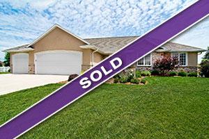 Green Bay Realtor and Sold Green Bay Real Estate