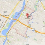 Homes for Sale in Allouez, WI