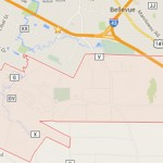 Homes for Sale in Ledgeview, WI