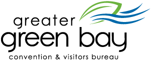 Member of Greater Green Bay Convention and Visitor's Bureau