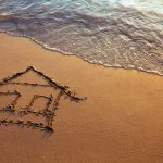 Vacation & Investment Properties