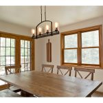 pendant lights hot trend in Green Bay WI
