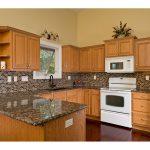 Granite Counter tops Green Bay, WI