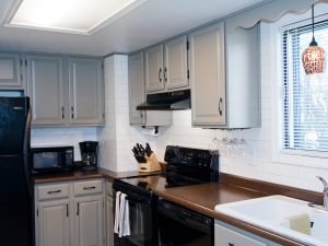 Laminate Counter Tops in Green Bay, WI