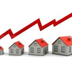 Home Selling and Bidding Wars