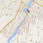 Homes for Sale in De Pere, WI