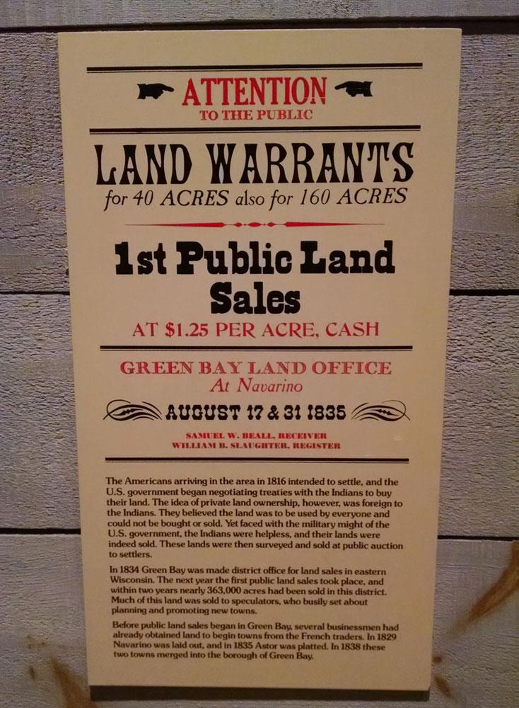 Wells fargo cash advance fee picture 10