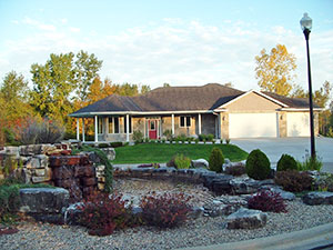 Home Builders in Green Bay, WI
