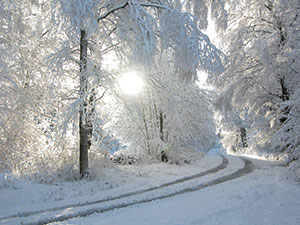 Buying or Selling Your Home in Fall or Winter in Green Bay, WI