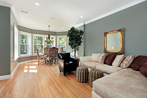 Condos for Sale in Green Bay, WI