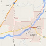 Homes for Sale in Wrightstown, WI