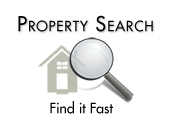 Find Homes for Sale in Green Bay, WI
