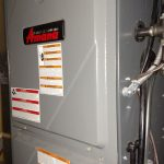 energy-efficient-furnace
