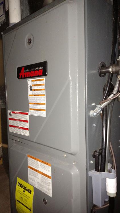 energy-efficient-furnace