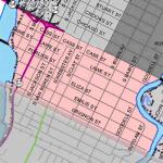 Astor Park Neighborhood in Green Bay, WI 54301