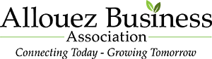 Member of the Allouez Business Association