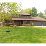 Green Bay, WI Homes For Sale