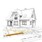 Home Buyers Profile