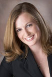 Green Bay Real Estate Agent and Realtor Aimee Demerath