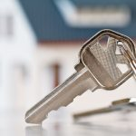 Home Sellers in Green Bay, WI