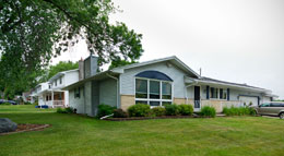 Home for Sale in Green Bay, WI