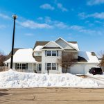 Winter Home Selling in Green Bay, WI