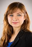 Appleton and Fox Valley Area Realtor Tatiana Chersini