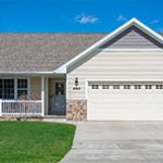 Home Buying in Hobart, WI