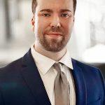 Appleton Kaukauna Neenah Menasha Real Estate Agent and Realtor Dylan O'Brien